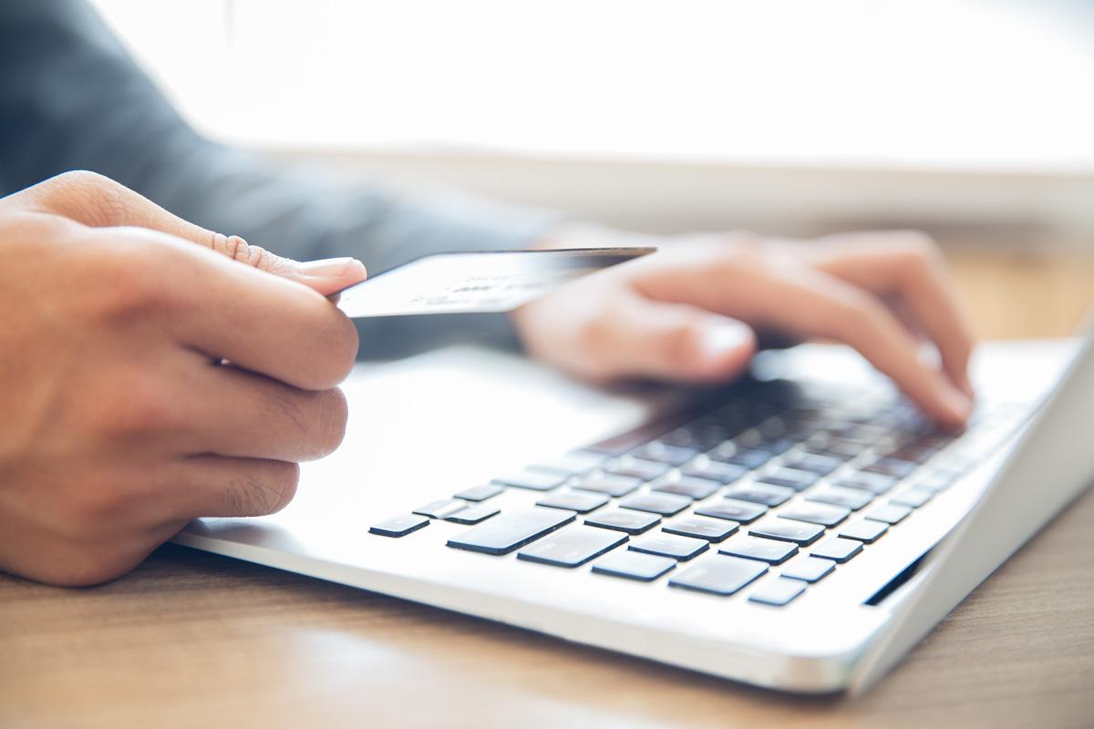 Las Mejores Pasarelas De Pago Para Tu Tienda Online