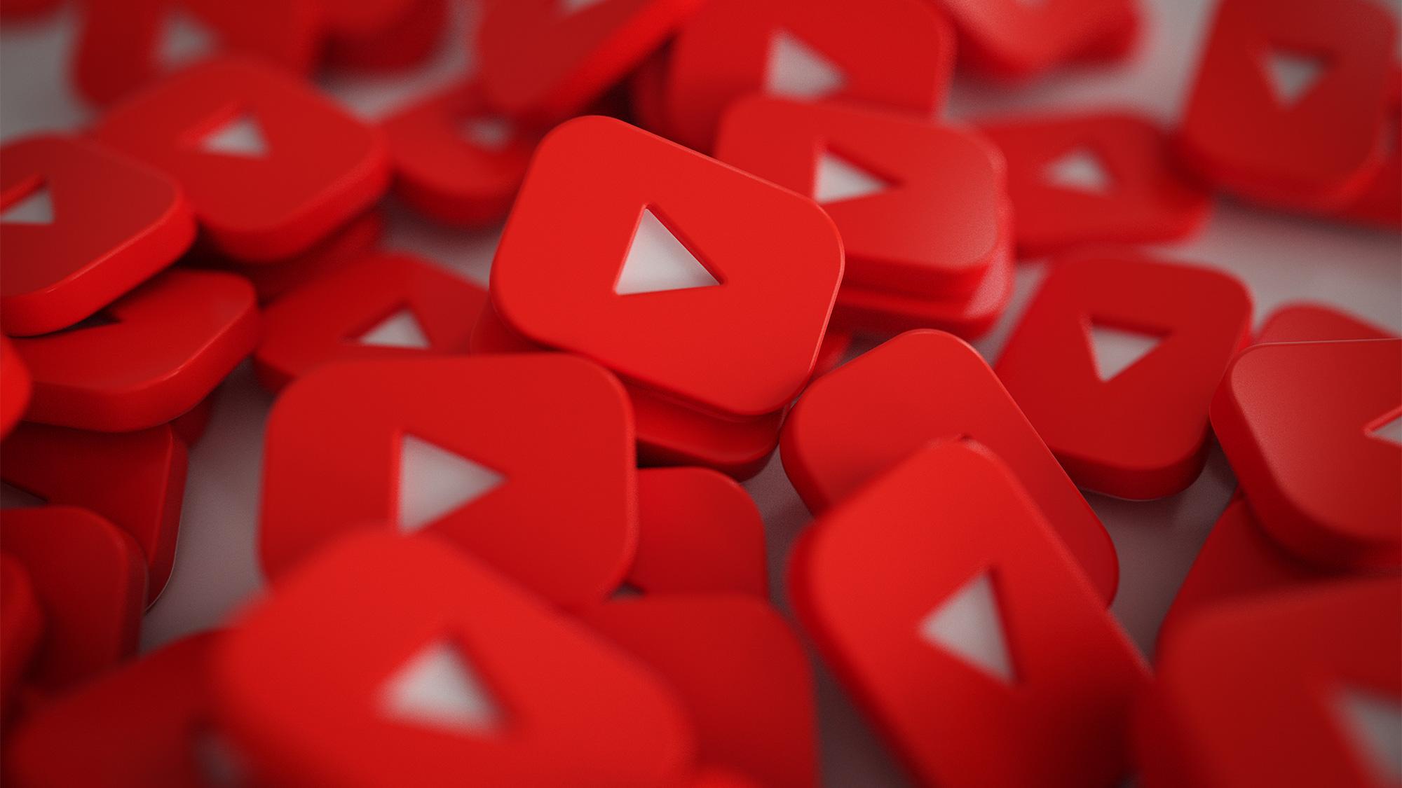 Las Mejores Alternativas A YouTube