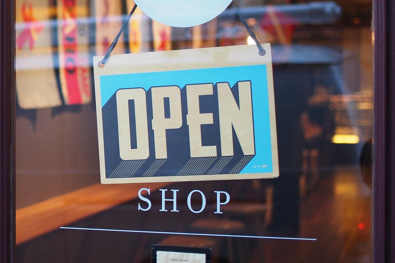 ¿Qué Es Google My Business Y Cómo Ayuda A Los Negocios Locales?