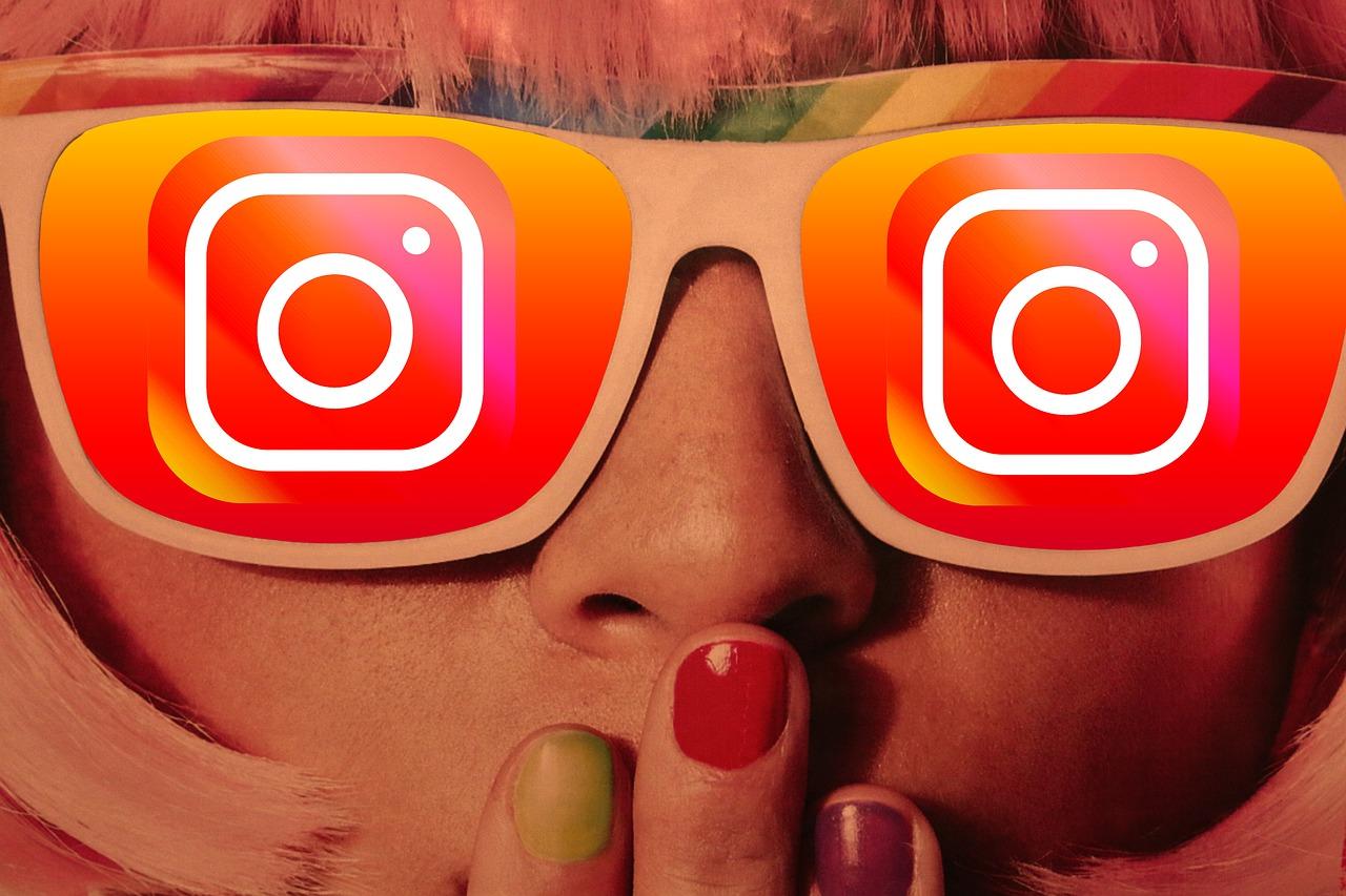 Publicidad En Instagram. ¿Qué Formatos Puedes Utilizar?